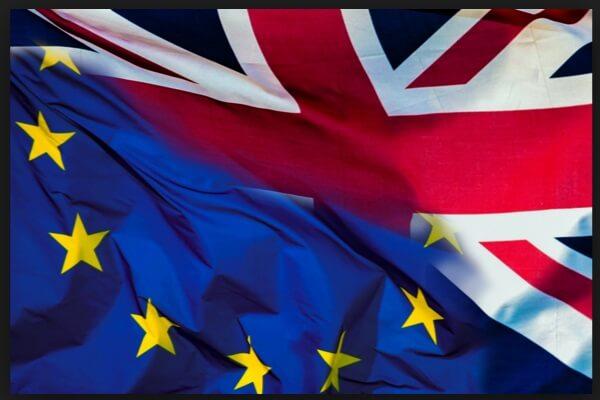 brexit-o-turismo-medico-sob-o-ponto-de-vista-da-saida-da-uniao-europeia