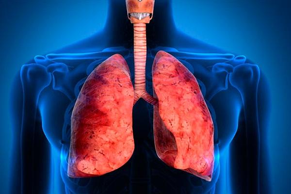 dpoc-uma-doenca-pulmonar-traicoeira-que-surpreende-fumantes