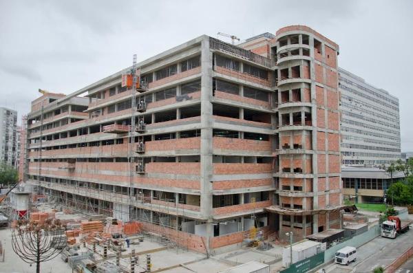 hospital-de-clinicas-esta-com-52-da-ampliacao-concluida