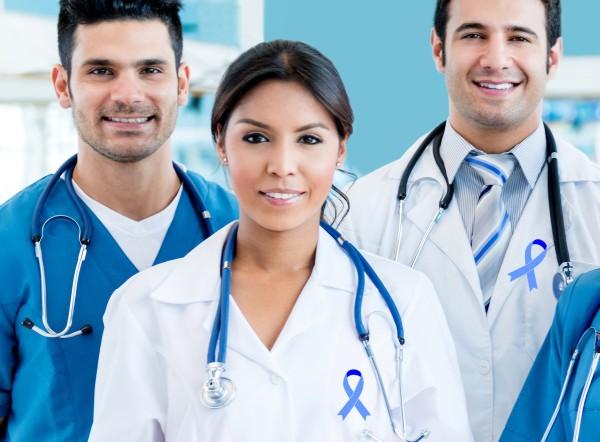 mes-de-conscientizacao-sobre-cancer-de-prostata-tem-acoes-no-rs