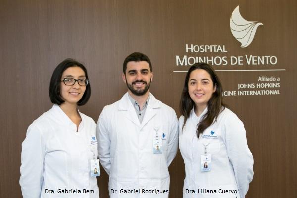 residentes-do-hospital-moinhos-na-johns-hopkins-medicine