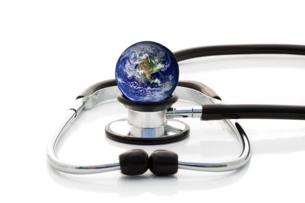 8-hospitais-brasileiros-entre-as-melhores-do-continente