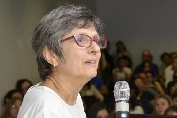 brasileira-entre-as-pesquisadoras-de-destaque-da-revista-nature