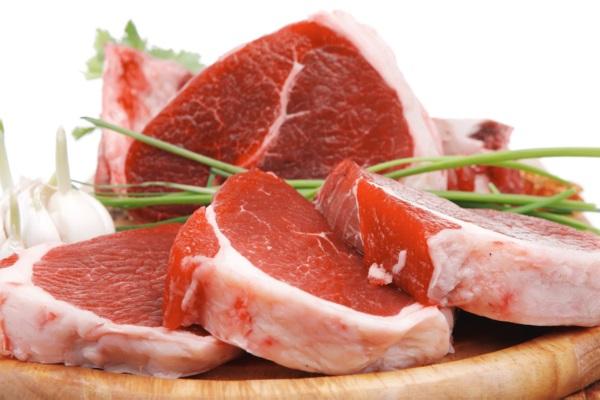 consumo-de-proteinas-previne-perda-muscular-na-menopausa