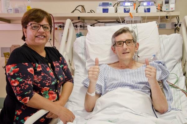 hospital-de-clinicas-de-porto-alegre-realiza-transplante-de-coracao-vindo-do-parana