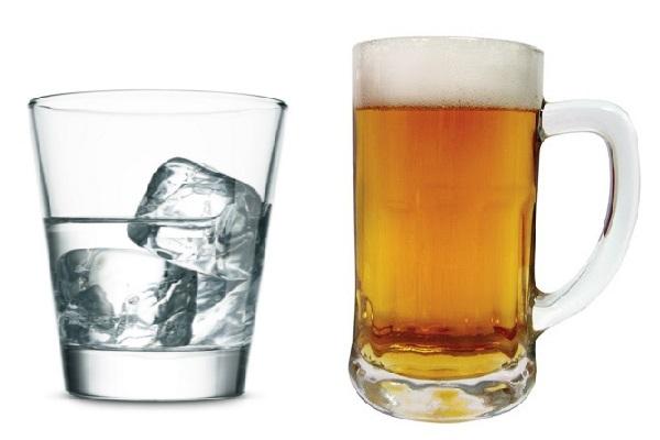 russia-politica-anti-alcool-fez-com-que-geracoes-trocassem-a-vodca-pela-cerveja