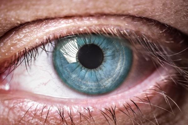 5 mitos sobre o cuidado dos olhos