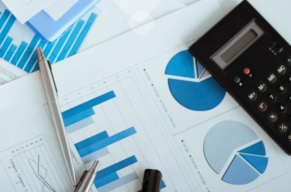 Gestão financeira e ativos garantidores será tema de audiência pública na ANS