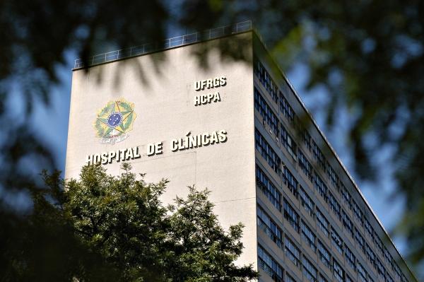 Mestrado Profissional em Pesquisa Clínica recebe inscrições