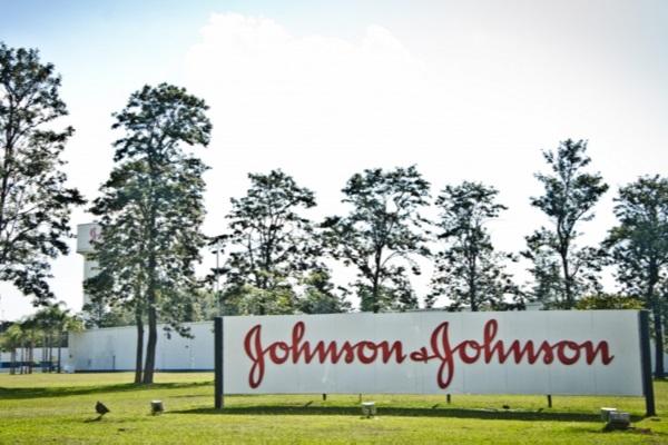 Johnson & Johnson compra biofarmacêutica européia por US$ 30 bilhões