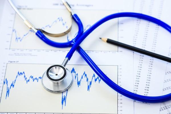 medicina-diagnostica-faturou-25-bilhoes-de-reais-no-pais1