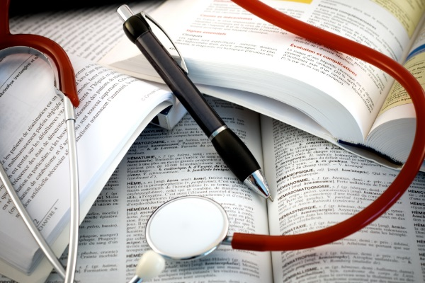 Uma agenda para transformar o sistema de saúde