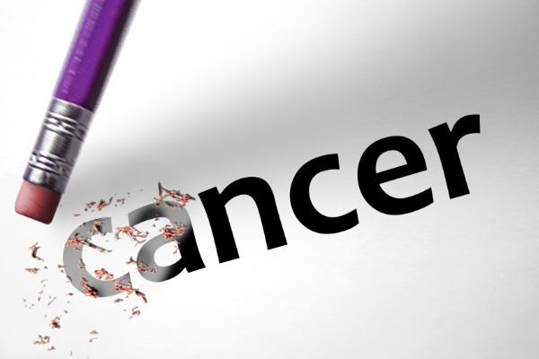 """""""Nós Podemos Eu Posso"""" é tema do dia Dia Mundial do Câncer"""