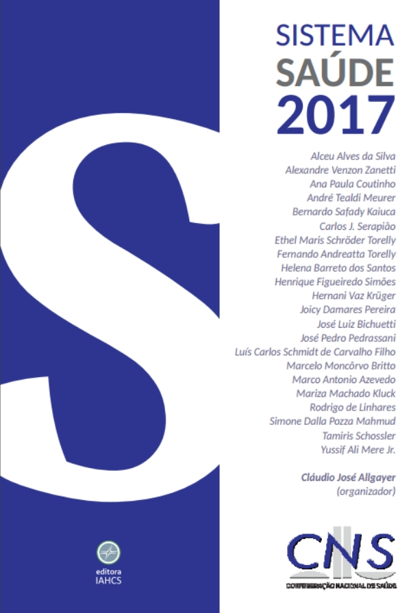 Capa_Sistema_Saude_2017