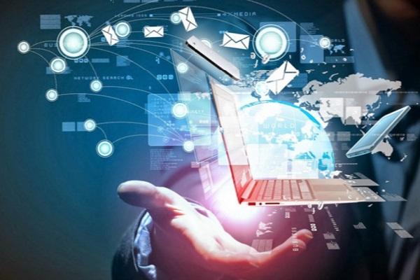 3 exemplos de inovação com o uso de tecnologias