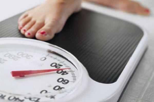 5 curiosidades sobre a obesidade mitos e verdades