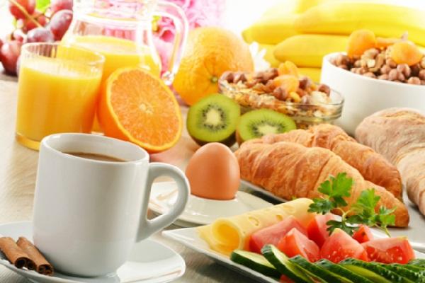 8 mitos e verdades sobre o café da manhã