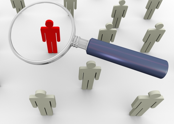 Anvisa seleciona gerentes para áreas de Medicamentos, Tecnovigilância, Hemo e Bio Vigilância