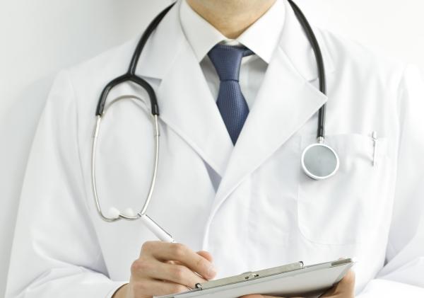 Atendimento multidisciplinar é foco do encontro sobre cirurgia bariátrica no Hospital Mãe de Deus