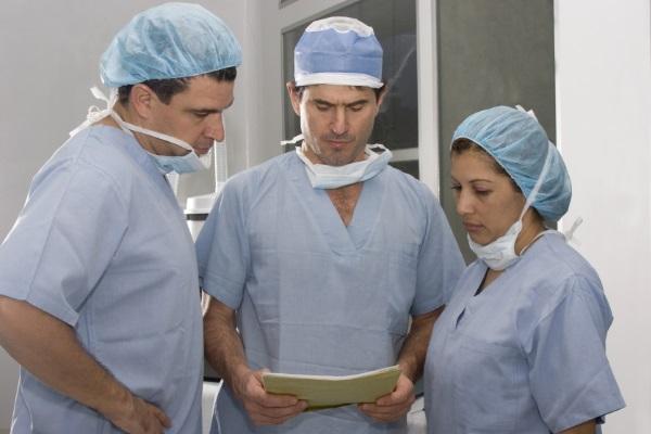 CORUJÃO DA SAÚDE 1 a cada 6 exames foram feitos pela rede particular de saúde