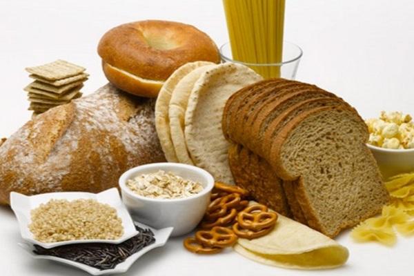 Dieta sem glúten pode facilitar o desenvolvimento do diabetes tipo 2