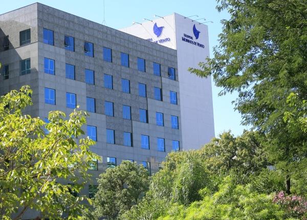 Evento sobre segurança do paciente reunirá especialistas internacionais em Porto Alegre