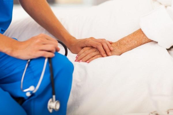 Hospitais inovam em programas para melhorar o cuidado do paciente