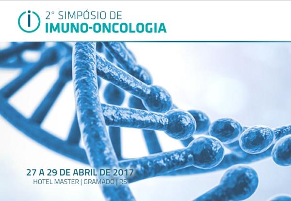 Hospital do Câncer Mãe de Deus realizaII Simpósio de Imuno-Oncologia