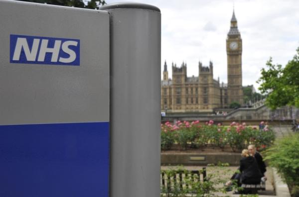 Inglaterra deixará de prescrever vários tipos de tratamentos