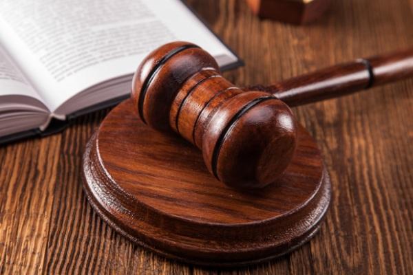Justiça diz que é legal reajuste de plano de saúde conforme faixa etária1