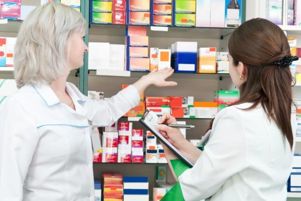 Tratamento para Diabetes tipo 2 pode ficar mais barato
