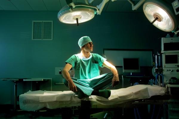 A grosseria no ambiente hospitalar e sua relação com o desempenho