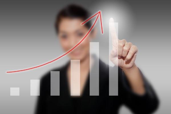 Como estabelecer sistemas de melhorias para a gestão