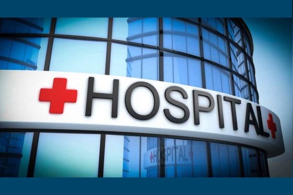 GREVE Hospitais tiveram funcionamento normal