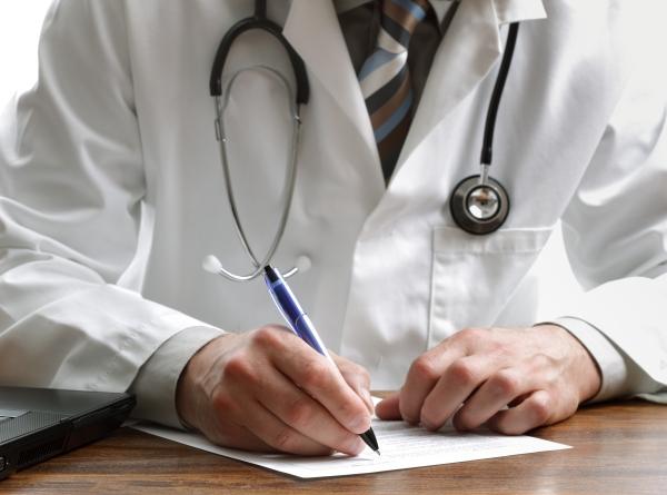 Modernização das regulações pode economizar milhões na saúde
