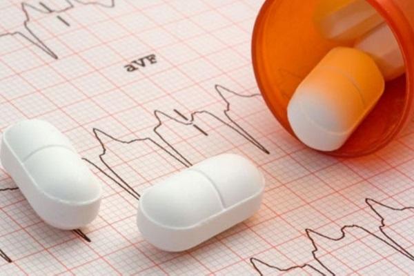 Pacientes infartados não seguem recomendação de usar estatinas para prevenir novo episódio