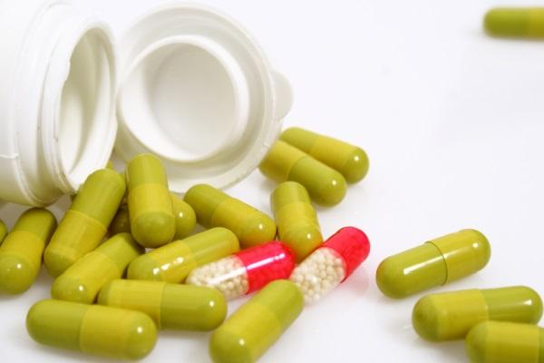 Pesquisadores associam remédio para bexiga à demência