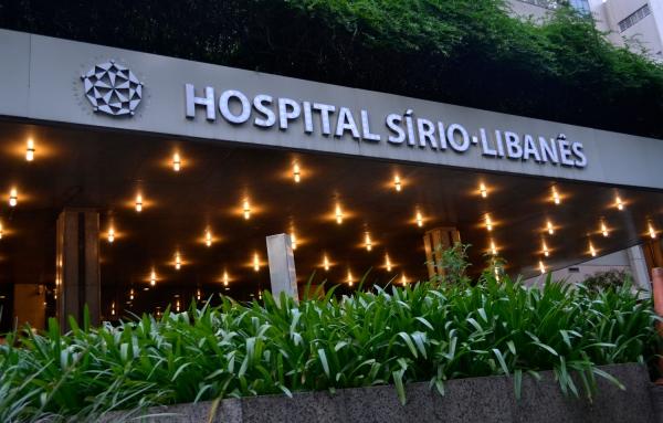 Hospital Sírio-Libanês realiza curso sobre codificação de morbidades e DRG