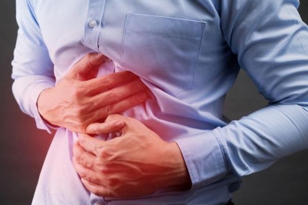 A causa da sua dor de estômago nem sempre é a última coisa que você comeu