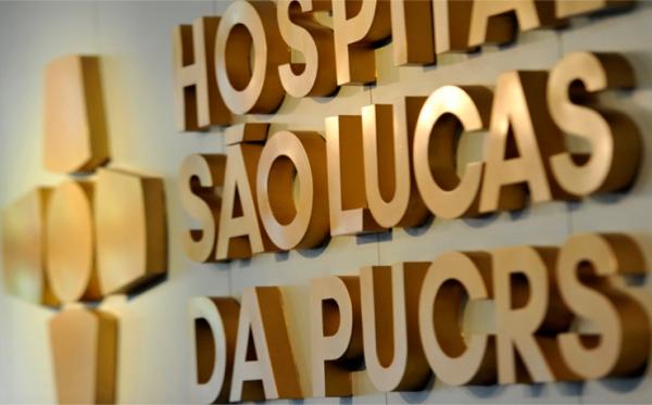 Simpósio discute assistência de emergências cardiovasculares