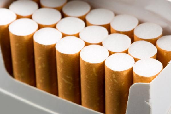 África e Ásia o novo foco da indústria do tabaco