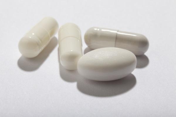 ANVISA libera novos medicamentos para diabetes e uma doença rara