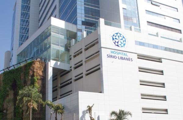 Novos modelos de gestão na área da saúde são tema de especialização do Sírio-Libanês