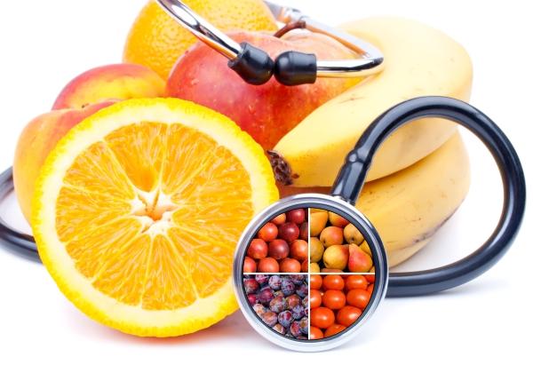 Simpósio de Nutrição Clínica do Hospital Moinhos debate inovações e experiências do paciente