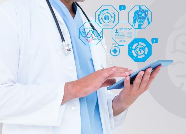 Hospital Moinhos de Vento e Anvisa oferecem cursos gratuitos em parceria