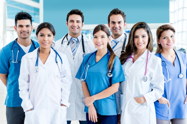 ONA lança curso sobre Segurança do Paciente