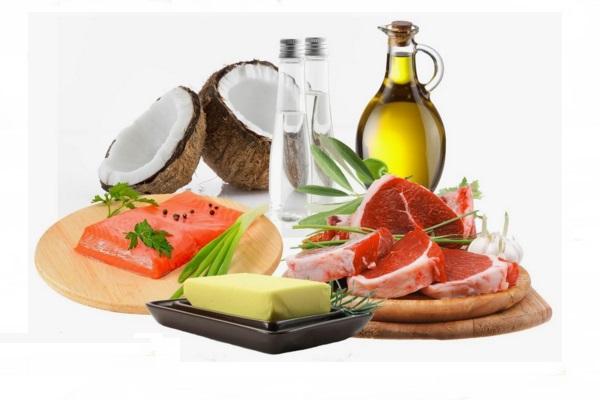 Substituir dieta pode proteger do câncer de pulmão