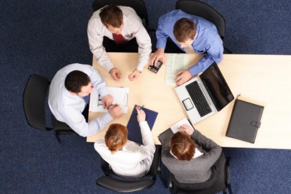 eSocial libera ambiente de testes para todas as empresas do país