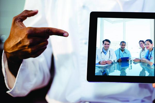 ANS prorroga prazo para pesquisa de contratualização entre operadoras e prestadores