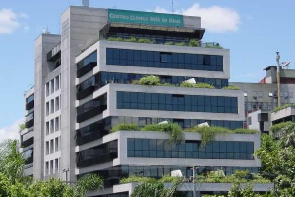 Criado em Porto Alegre centro inédito para prevenção do câncer